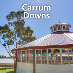 Carrum Downs Campus